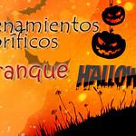 Halloween-Carranque-2017