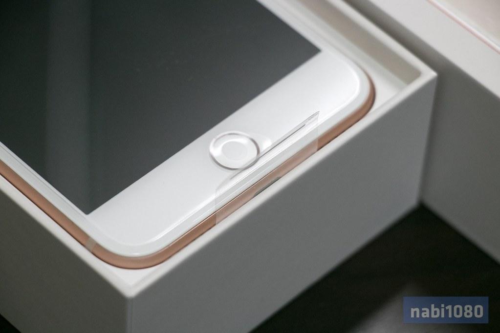 iPhone 8 Plus07