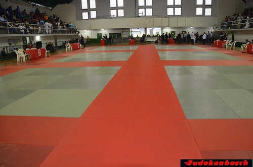Competição 13º Torneio de judô Takayama Jundiaí 01.10.2017