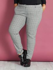 pantalon-droit-imprime-prince-de-galles-prince-de-galles-grande-taille-femme-vr795_1_fr3