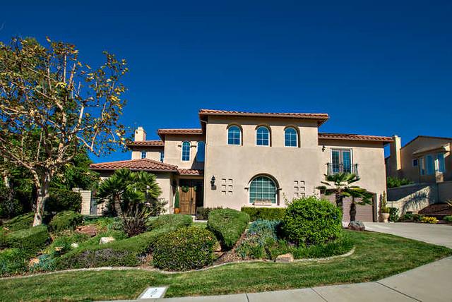 10734 Edenoaks Street, Scripps Ranch, San Diego, CA 92131
