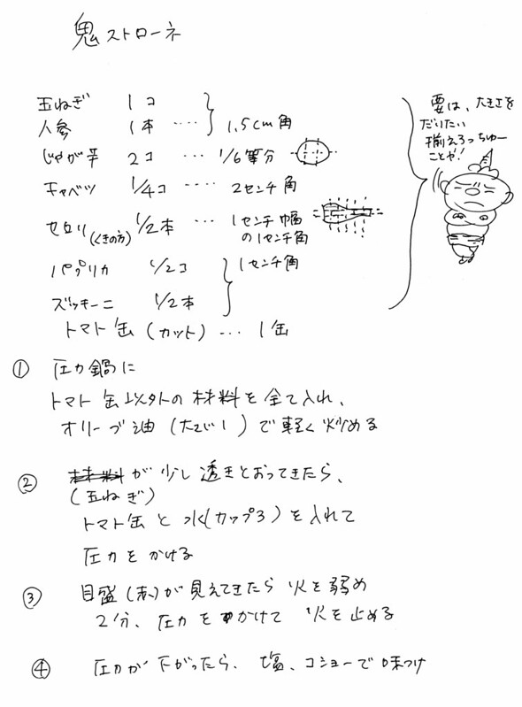 onisutorone20171014