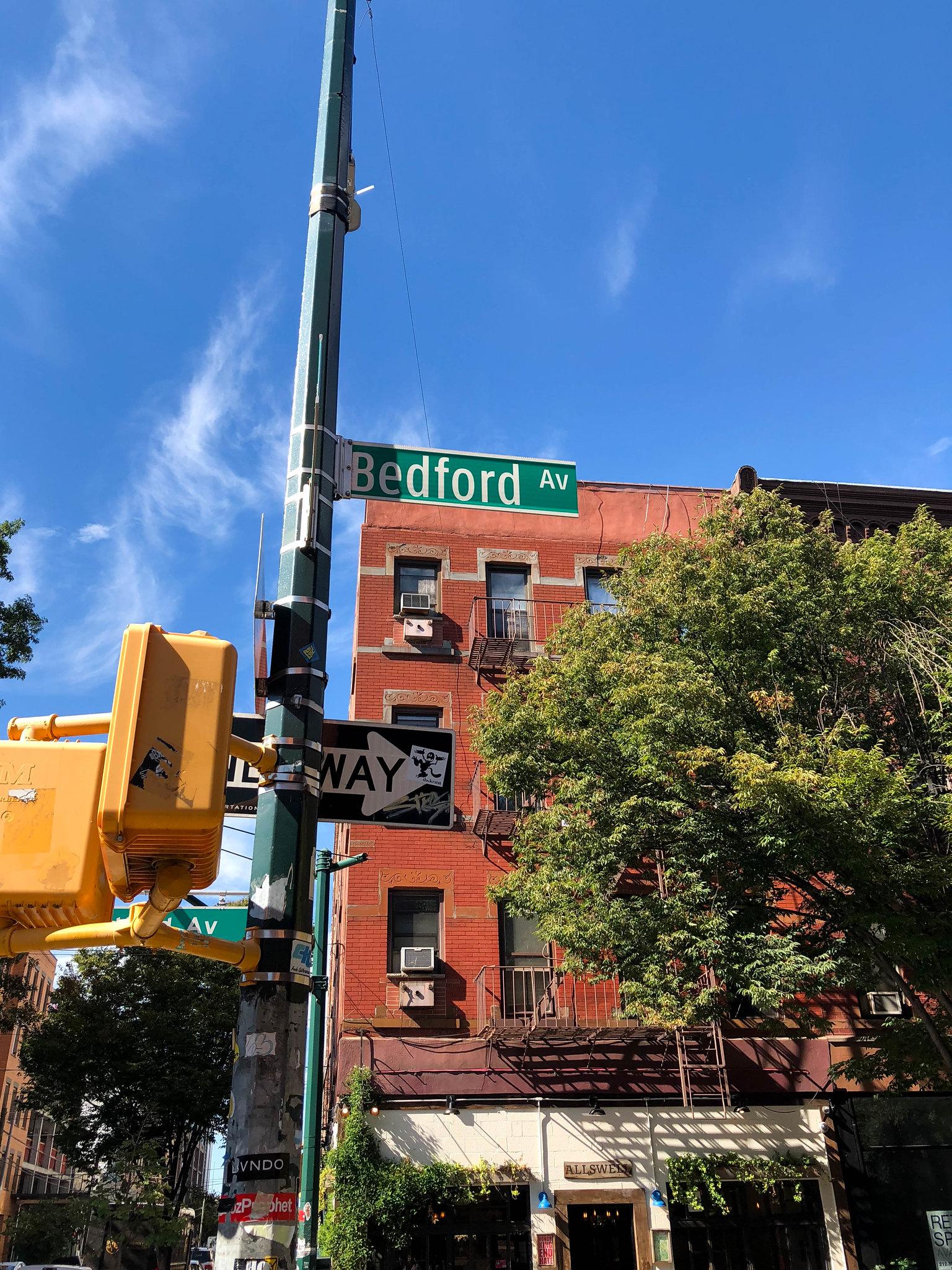 NEWYORK-7836