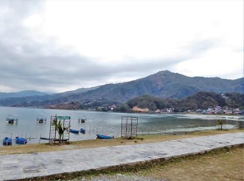 n-pokhara-arrivee-5a7 (9)