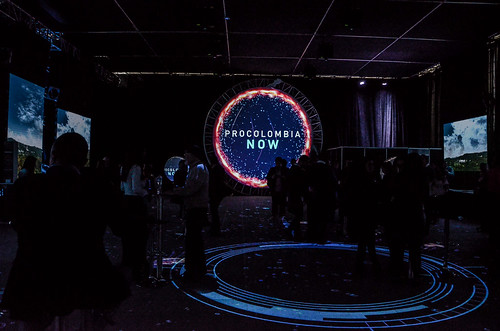 ProColombia Now 2017