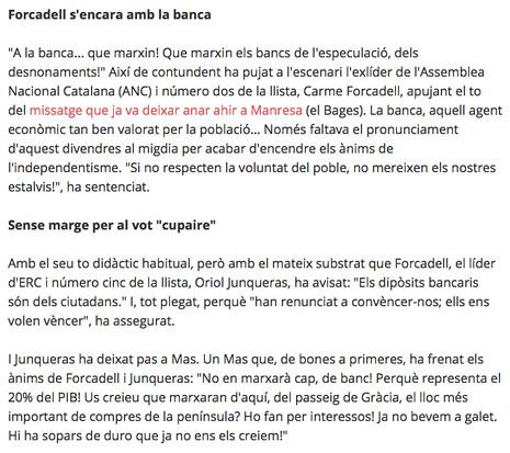 17j06 Forcadell Junqueras Mas la Caixa y el Sabadell Uti 465