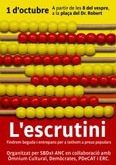 17-1oct_escrutini