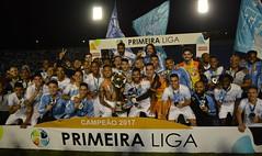 04-10-2017: Londrina x Atlético Mineiro