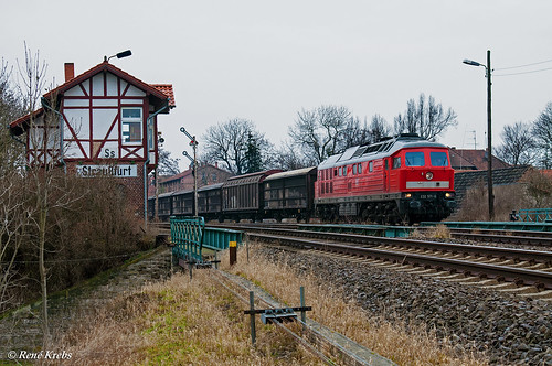 232 571 (12.03.09) Straußfurt