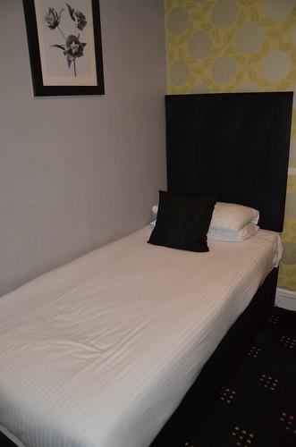 Cumberland Hotel Sept 17 (1)
