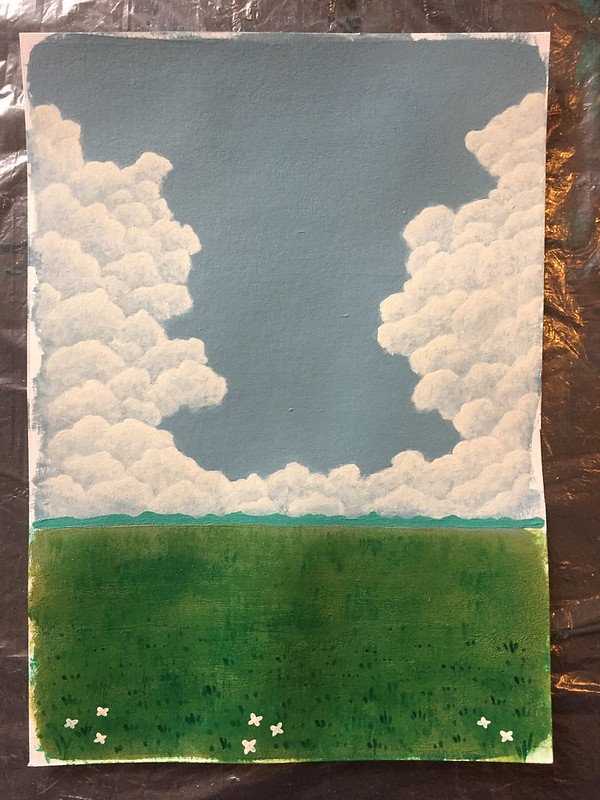 peinture 6