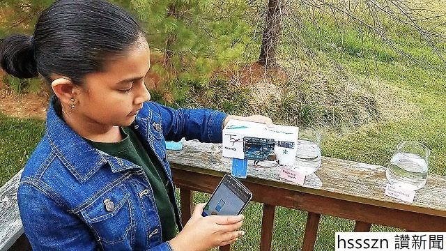 p-1-this-11-year-old-invented-a-test-kit-for-lead-in-drinking-water_640_360
