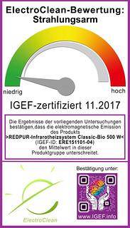 EC-Bewertung-ERE-DE-17