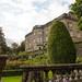 Rydal Hall, Cumbria  8