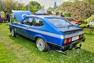 Ford Capri MkII 1600 Ghia, 1976 - AD83570 - DSC_9994_Balancer