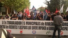 (18) Rivas-Vaciamadrid (30/5/2012)
