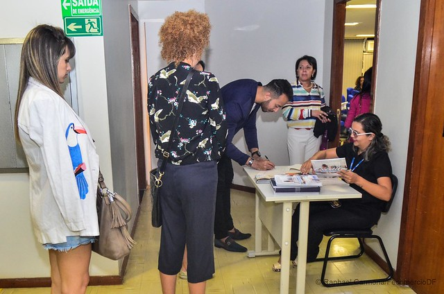 Senac oferece workshop sobre visual merchandising