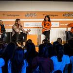 WeFree Days 2017 - 11 ottobre