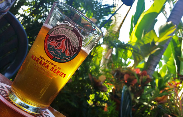kona-brewing