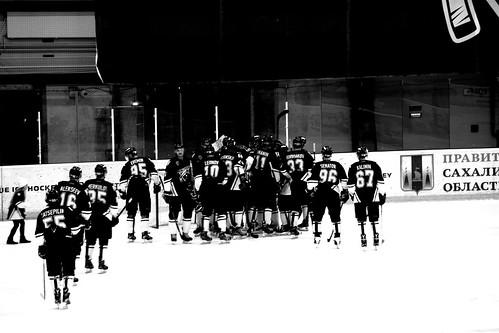 Ice Hockey 16-10-2017 (71)