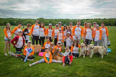 20170520NYC Resolve Walk of Hope 053