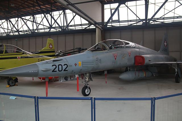 J-3202