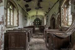 Eglise Exodus 01