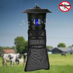 GREENYELLOW 220V 15W Electric Mosquito Killer Light for Garden Farm Anti-mosquito Repeller (1060134) #Banggood