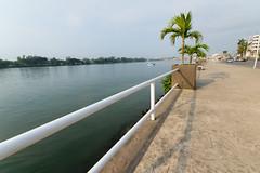 Tuxpan, Veracruz State, Mexico