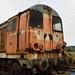 2001 SNCF GWR 17/10/17