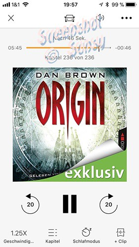 171021 Origin
