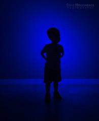 Shadow Jack