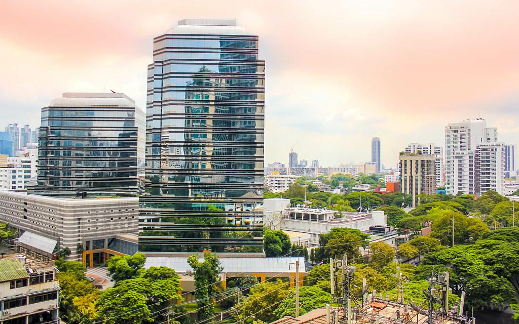 oriental-residence-bangkok-alexisjetsets-6