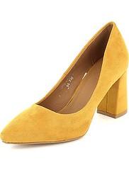 escarpins-a-talons-carres-en-suedine-jaune-femme-wb114_3_fr1