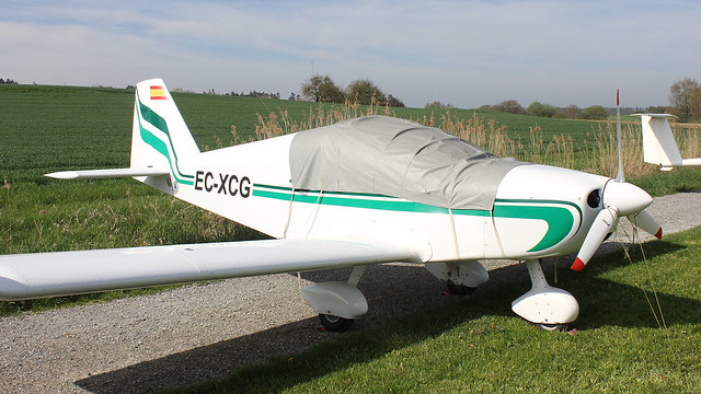 EC-XCG