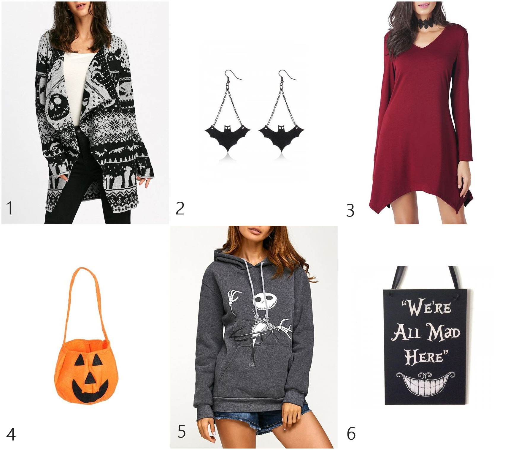 wishlist-sorteo-rosegal