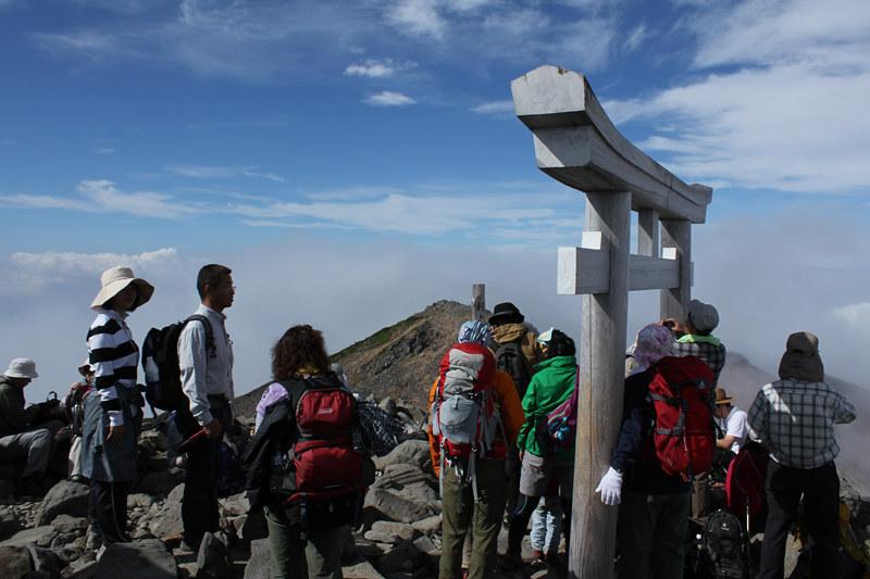 20110815_乗鞍岳_0043