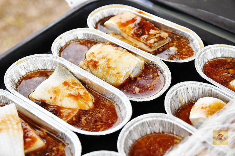 台南府味客家料理比賽62
