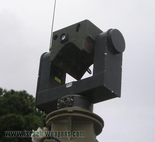 Puma-mast-iwc-2