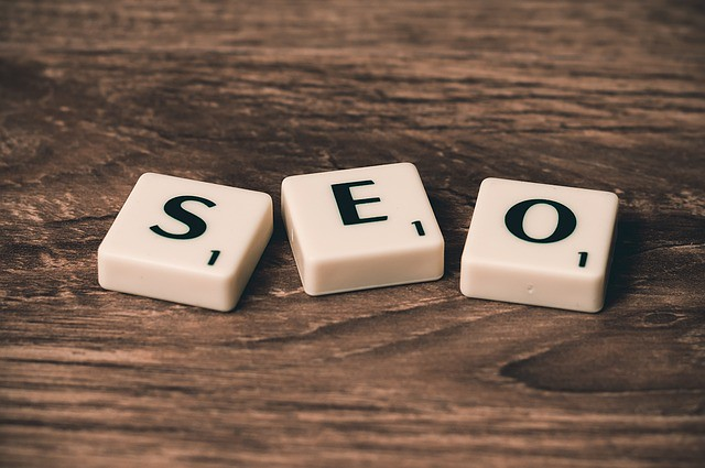 Find Seo Keywords For A Website