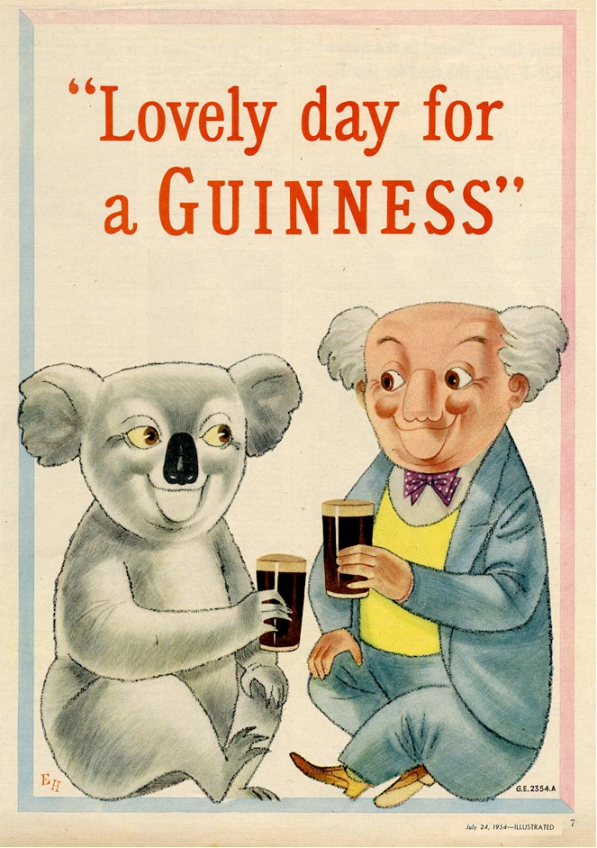 Guinness-1954-koala