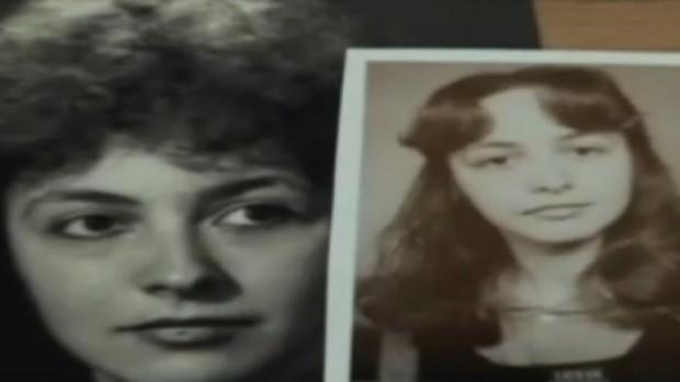Procuror DNA asasinat la comanda mafiei politice din Romania