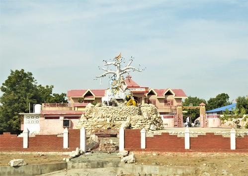 i-jodhpur-mount abu-route  (8)