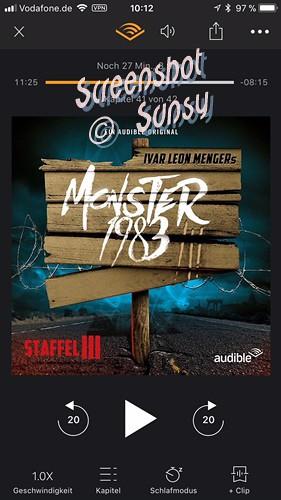 171105 Monster1983-III