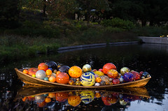Chihuly Nights 10.26.2017-007