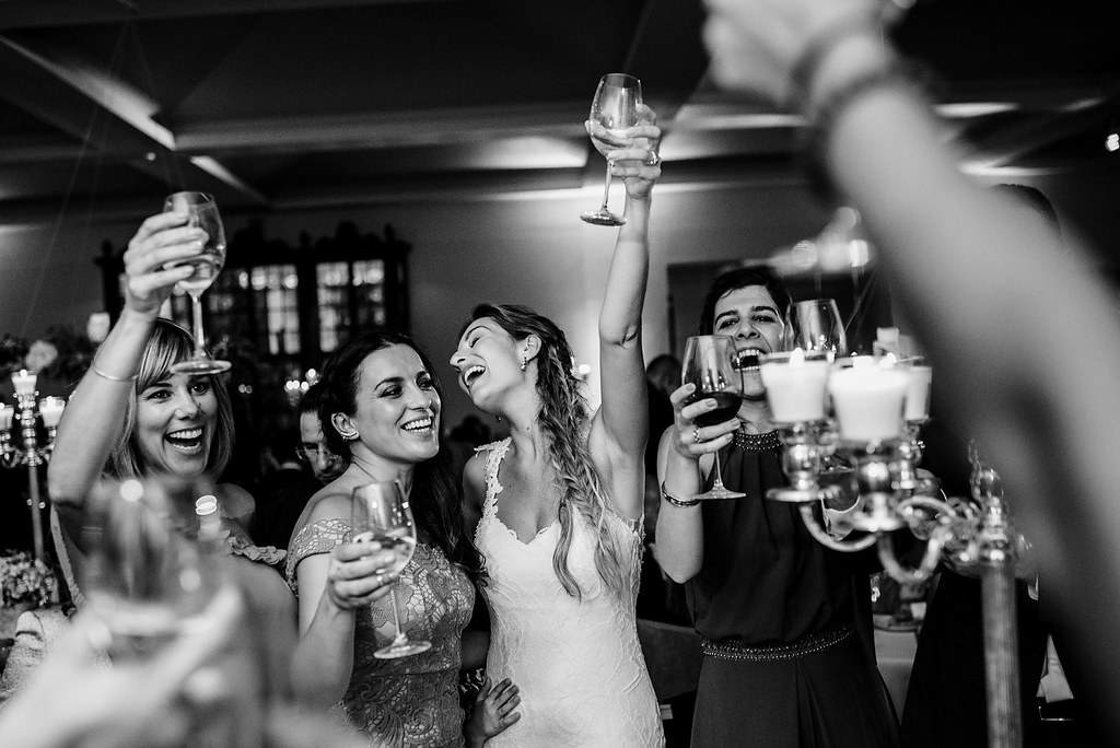 portugal_wedding_photographer_IF_022
