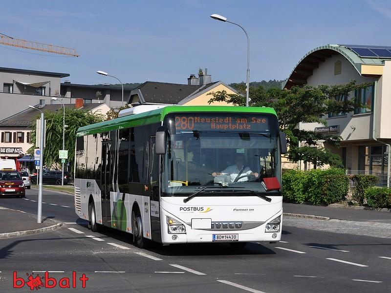 postbus_bd14430_01