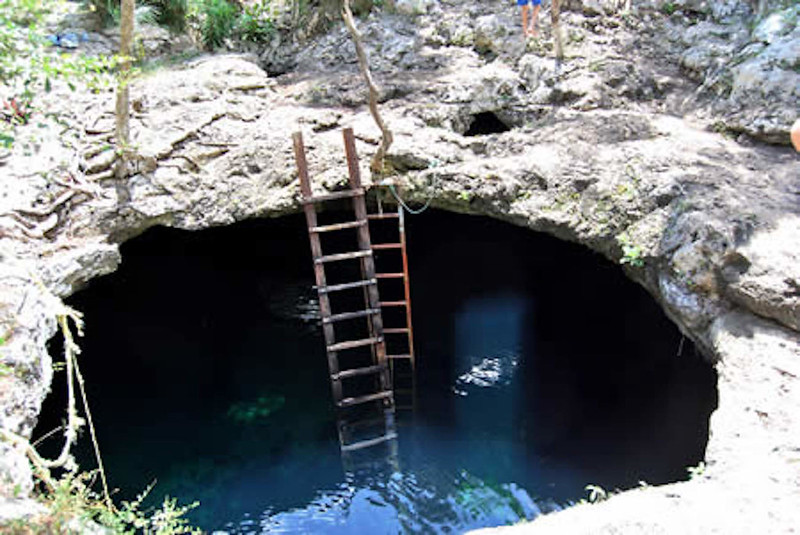 cenote-calavera-principal