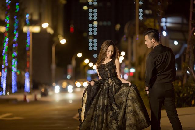 婚紗,桃園婚紗,婚紗照,婚紗攝影,拍婚紗,結婚照自主婚紗,夜景,wedding,一站式婚紗,拍婚紗,結婚照,街景