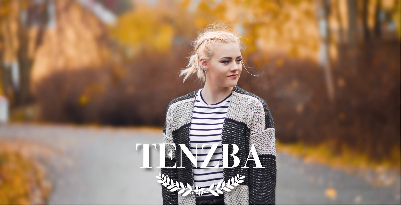 TENZBA